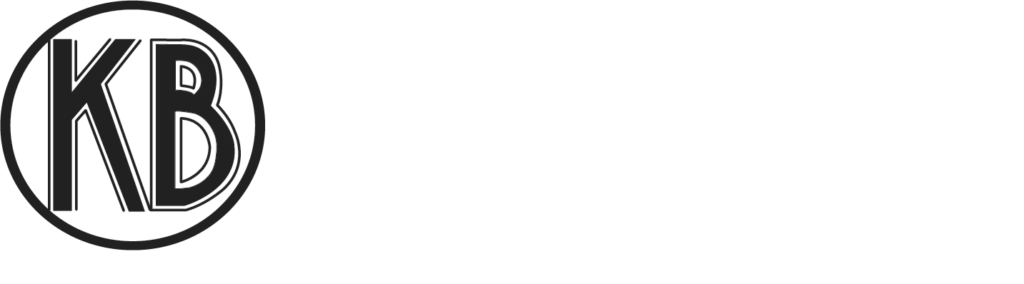 Kaye Brothers Builders.png