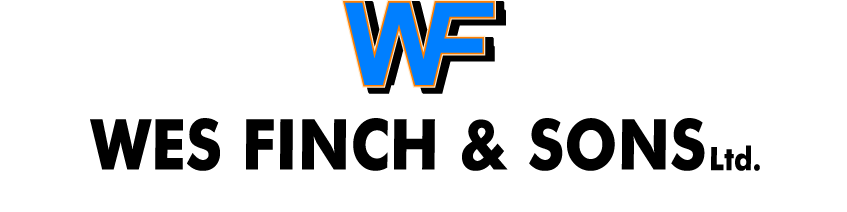 wes finch logo.png